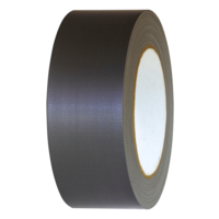 104 Silver Cloth Tape 48mm x 25m