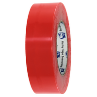 165P Double Sided Polyester Tape 36mm x 33m
