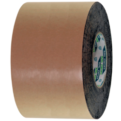183 Double Sided Butyl Tape 96mm x 15m