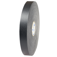 305 Polyethylene Foam 36mm x 12m