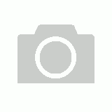 611 Aluminium Foil Tape 72mm x 50m