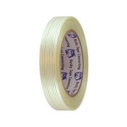 725 Utility Grade Filament Tape 18mm x 45m
